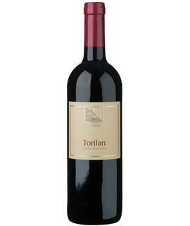 TORILAN Alto Adige DOC 2013 Cantina Terlan