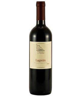 Lagrein Alto Adige DOC 2015 Terlan