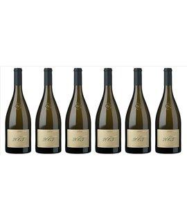 Chardonnay RARITY DOC Alto Adige 2003 Terlan