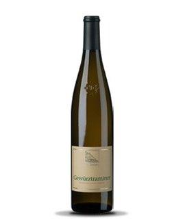 Gewürztraminer Alto Adige DOC 2017 Cantina Terlan