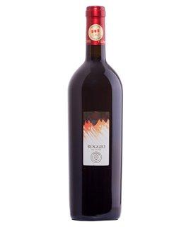 Roggio del Filare Rosso Piceno Superiore DOC 2010 Velenosi