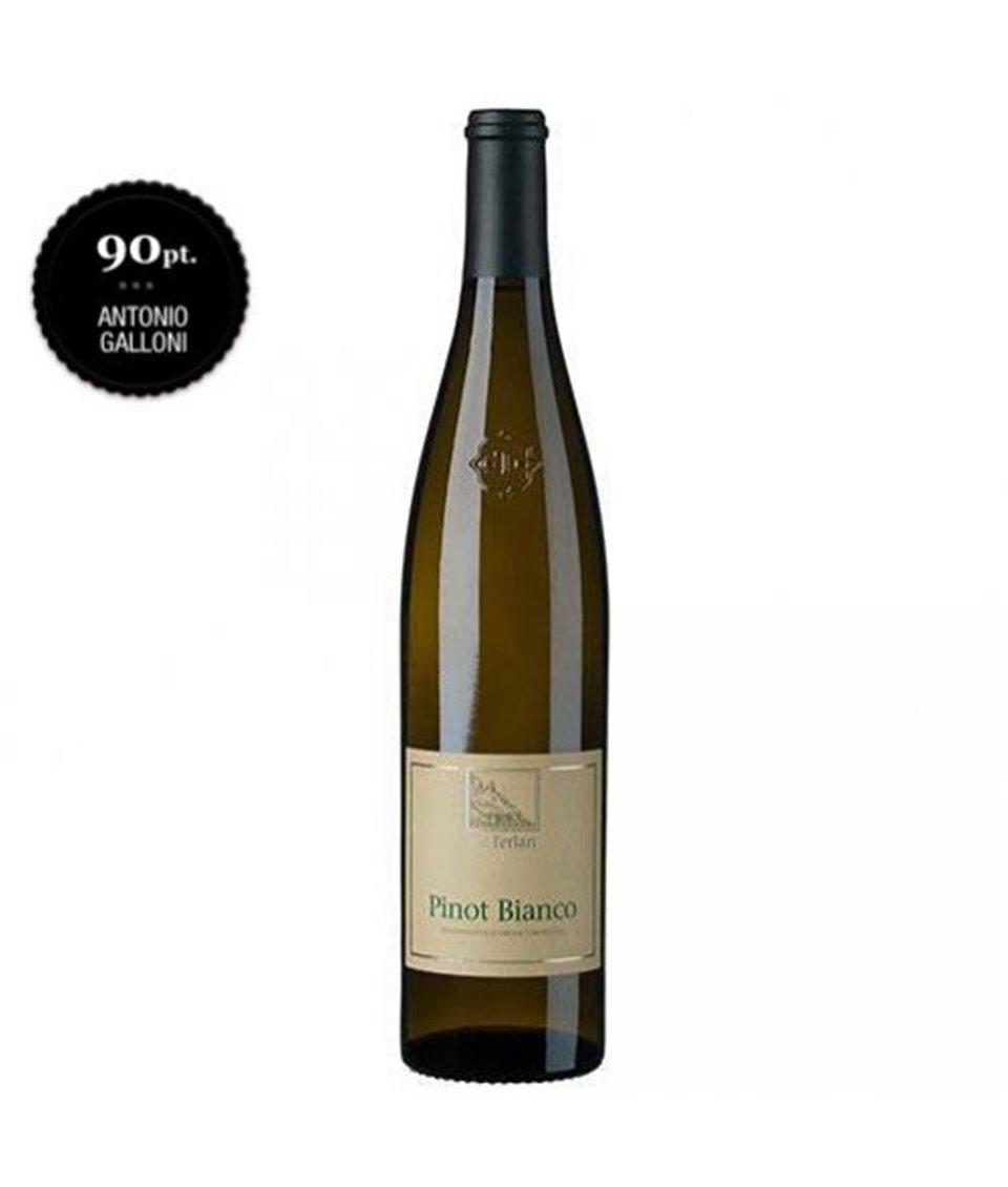 Pinot Bianco Alto Adige DOC 2017 Terlan