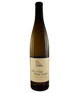 Pinot Grigio Alto Adige DOC 2015 Terlan
