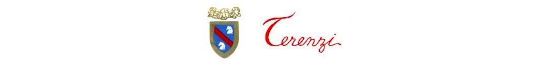 Terenzi Giovanni