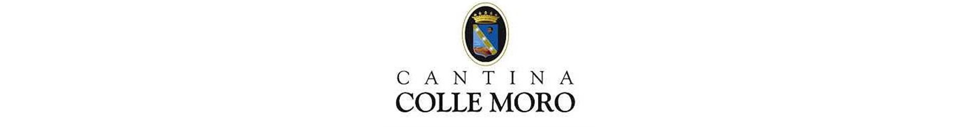Cantine Colle Moro