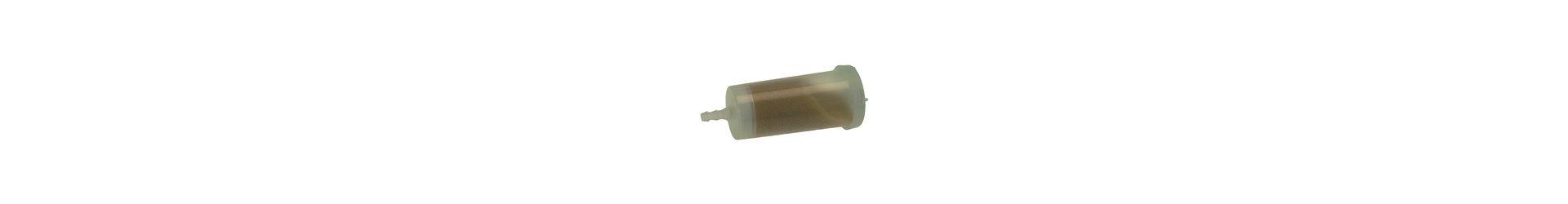 Filtr wody / odkamieniacze / tabletki czyszczące