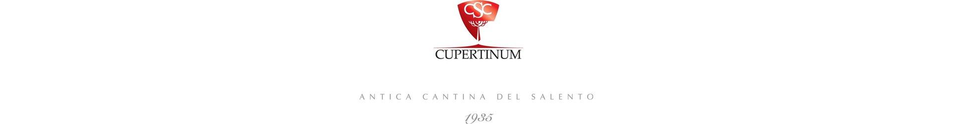 Cupertinum