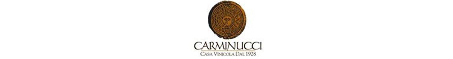 Carminucci